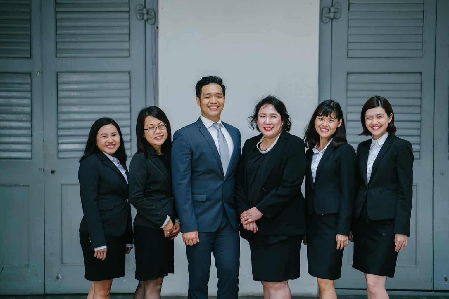 DCMO_Dorothy_Chai_Mary_Ong_Asia_Law_Network_Premium_Lawyers (4)