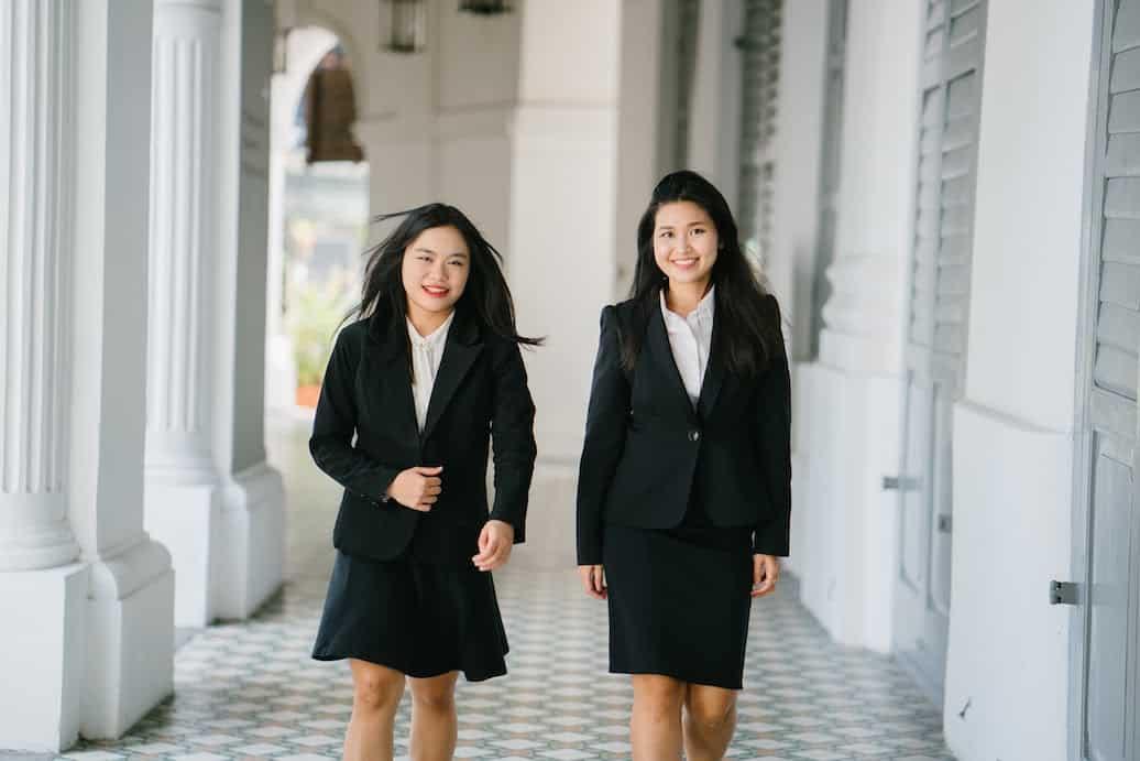 Asia Law Network Premium Lawyers