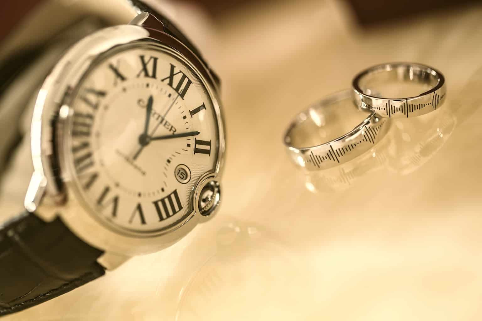 watch_&_wedding_rings_divorce_Asia_law_Network