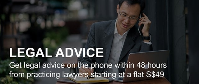 How to find the best Singapore lawyer for your case - Asia