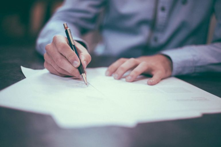 general contract drafting questionnaire asia law network blog