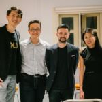 Alternate_Funding_Asia_Law_Network_the_Hive_01